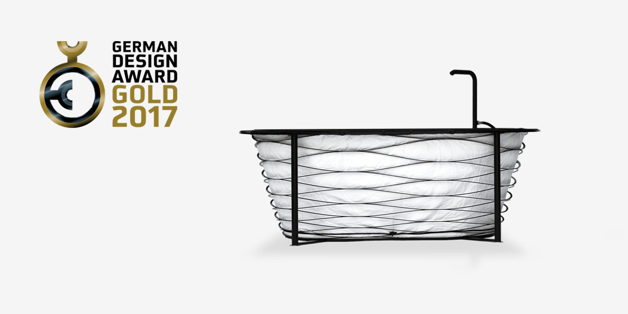 Studio Carina Deuschl Innenarchitektur Design
